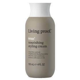 no-frizz-nourishing-styling-cream-living-proof-creme-finalizador-118ml