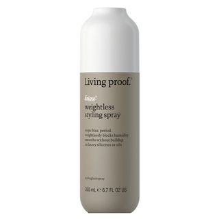no-frizz-weightless-styling-spray-living-proof-spray-modelador-200ml