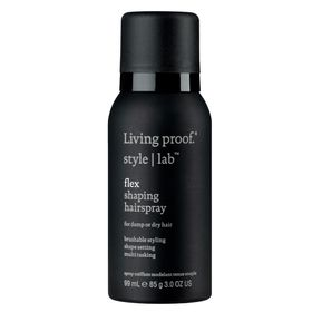 style-lab-flex-shaping-hairspray-living-proof-spray-finalizador-99ml