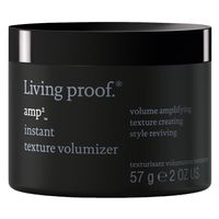 //www.epocacosmeticos.com.br/style-lab-amp-instant-texture-volumizer-living-proof-creme-volumizador/p