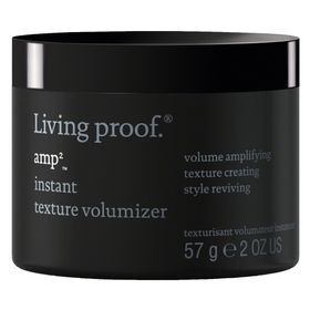 style-lab-amp-instant-texture-volumizer-living-proof-creme-volumizador-57g