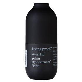 style-lab-prime-style-extender-spray-living-proof-spray-finalizador-50ml