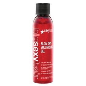 big-sexy-hair-blow-dry-volumizing-gel-sexy-hair-gel-volumizador-50ml