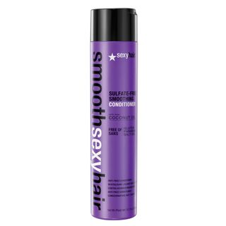 smooth-sexy-hair-sulfate-free-smoothing-conditioner-sexy-hair-condicionador-300ml