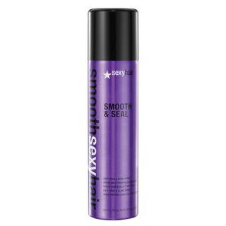 smooth-sexy-hair-smooth-e-seal-sexy-hair-spray-de-brilho-200ml