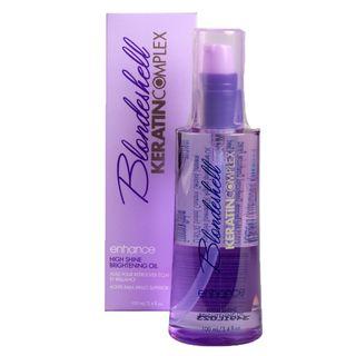 blondeshell-enhance-high-shine-brightening-oil-keratin-complex-oleo-de-tratamento-100ml