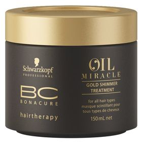 bc-oil-miracle-schwarzkopf-professional-mascara-nutritiva-150ml
