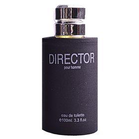 director-pour-homme-eau-de-toilette-i-scents-perfume-masculino-100ml