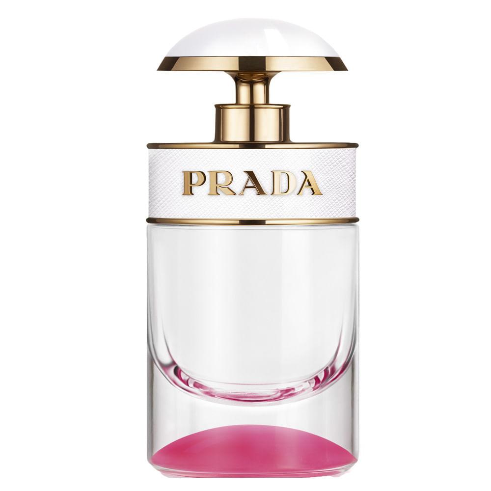 3d518809a Época Cosméticos · Perfumes · Perfume Feminino. prada-candy-kiss-eau-de- parfum-prada-perfume ...