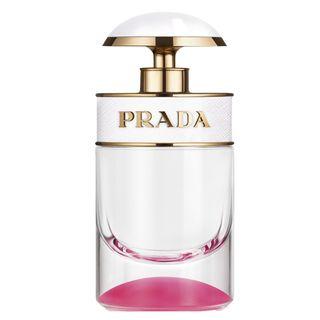 prada-candy-kiss-eau-de-parfum-prada-perfume-feminino-30ml