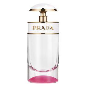 prada-candy-kiss-eau-de-parfum-prada-perfume-feminino-50ml