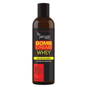 whey-bomb-cream-yenzah-condicionador-240ml