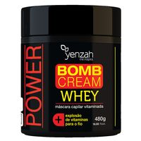 //www.epocacosmeticos.com.br/power-whey-bomb-cream-yenzah-mascara/p