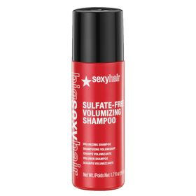 big-sexy-hair-sulfate-free-volumizing-sexy-hair-shampoo-50ml