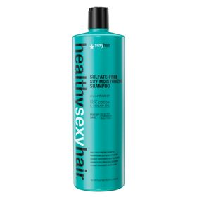healthy-sexy-hair-sulfate-free-soy-moisturizing-sexy-hair-shampoo-1l