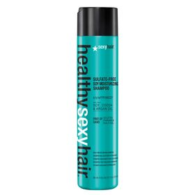 healthy-sexy-hair-sulfate-free-soy-moisturizing-sexy-hair-shampoo-300ml