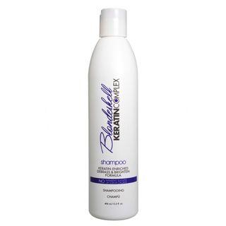 blondeshell-keratin-complex-shampoo-400ml
