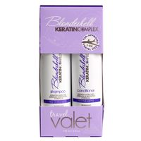 //www.epocacosmeticos.com.br/blondeshell-travel-valet-keratin-complex-kit/p
