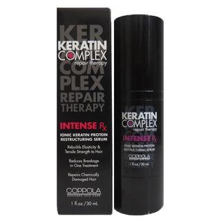 intense-rx-keratin-complex-tratamento-30ml