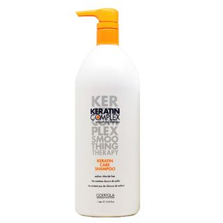 smoothing-therapy-keratin-care-keratin-complex-shampoo-1l