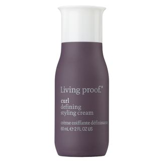 curl-defining-styling-cream-living-proof-finalizador-60ml