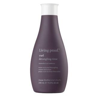 curl-detangling-rinse-living-proof-tratamento-340ml