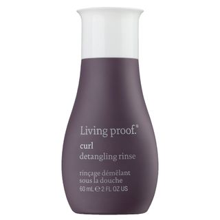 curl-detangling-rinse-living-proof-tratamento-60ml