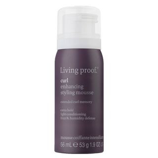 curl-enhancing-styling-mousse-living-proof-mousse-56ml