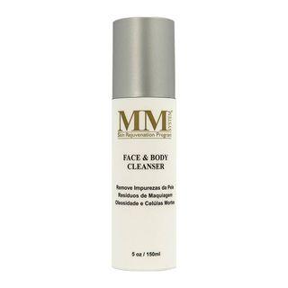 face-body-cleanser-150ml-mene-moy