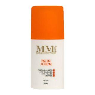 facial-c-lotion-20-mene---moy-rejuvenescedor-facial