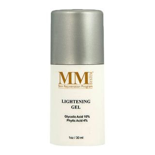 lightening-gel-30ml-mene-moy