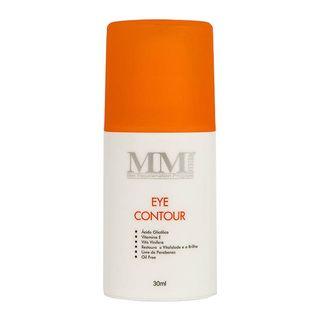 vitamin-c-5-lotion-eye-contour-mene-moy-rejuvenescedor-para-o-contorno-dos-olhos