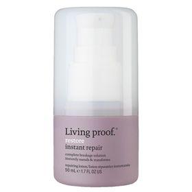 restore-instant-repair-living-proof-finalizador-50ml