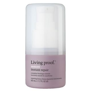 restore-instant-repair-living-proof-finalizador-50ml