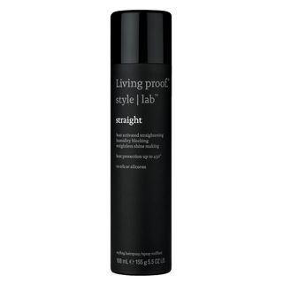 style-lab-straight-living-proof-finalizador-188ml