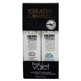 smoothing-therapy-keratin-color-care-travel-valet-keratin-complex-kit