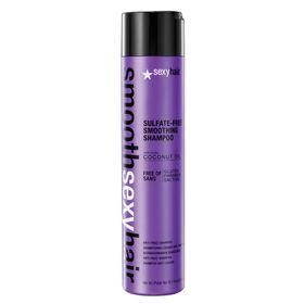 Smooth-sexy-hair-sulfate-free-smoothing-sexy-hair-shampoo-300ml