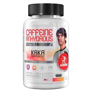 caffeine-anhydrous-midway-suplemento-de-cafeina-90-caps