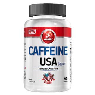 caffeine-usa-midway-suplemento-de-cafeina-90-caps
