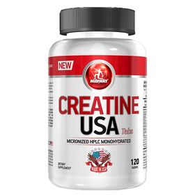 creatine-usa-midway-suplemento-de-creatina-120-caps