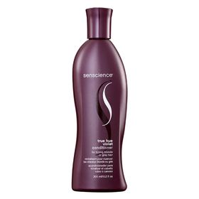 true-hue-violet-conditioner-senscience-condicionador-para-cabelos-coloridos-300ml