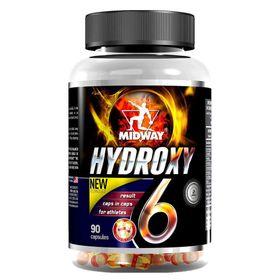 hydroxy-6-midway-suplemento-de-cafeina-90-caps