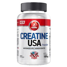 creatine-usa-powder-midway-suplemento-de-creatina-100g