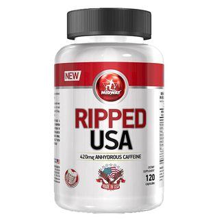 ripped-usa-midway-suplemento-de-cafeina-120caps