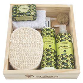 banho-meu-momento-organica-kit