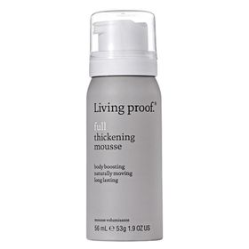 full-thickening-mousse-living-proof-mousse-volumizador-56ml