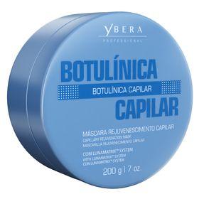 botulinica-capilar-ybera-mascara-rejuvenescimento-capilar-200g