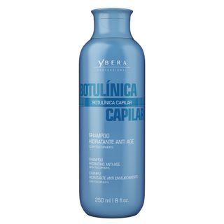 botulinica-capilar-ybera-shampoo-hidratante-anti-age-250ml