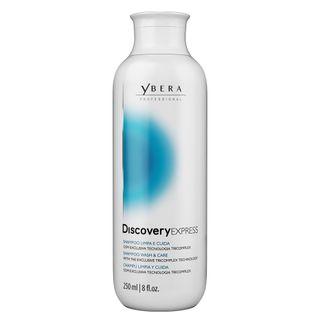 discovery-express-ybera-shampoo-limpa-e-cuida