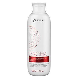 genona-orto-reconstrutor-ybera-shampoo-250ml